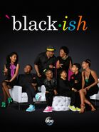 Blackish ver3 xxlg