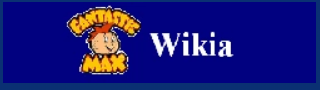 Fantastic-Max-Wikia-logo
