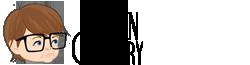 Allen Gregory Wiki logo