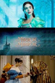 File:Mirror mirror.jpg