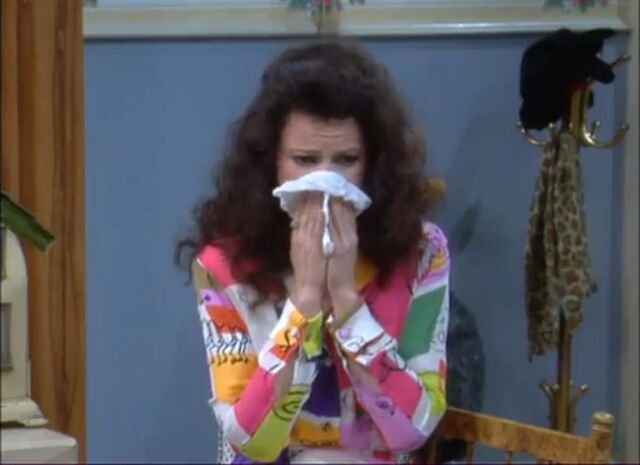 File:The Nanny blows her nose.jpg