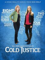 ColdJusticePoster2