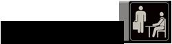 TheOfficeWordmark