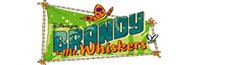 Brandy-and-Mr-Whiskers-Wiki-logo