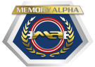 Memory-alpha