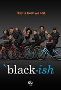 Blackish ver4 xxlg