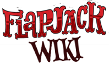 Flapjack-wordmark