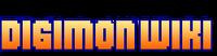 DigimonWordmark