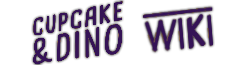 Cupcage-&-Dino-Wiki-logo