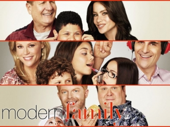File:Modern Family tv show photo.jpeg