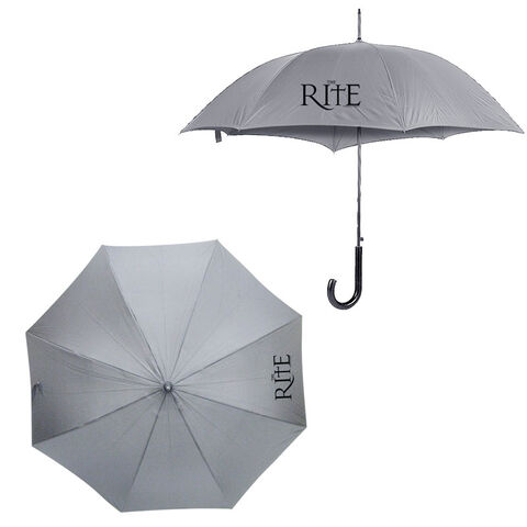 File:TR Umbrella.jpg