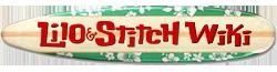 Lillo-&-Stitch-Wiki-logo