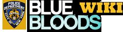 BB-wordmark