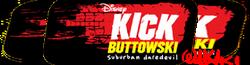 Kick-Buttoski-Wiki-logo