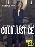 ColdJusticePoster4