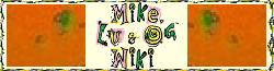 Mike-Lu-&-Og-Wiki-logo
