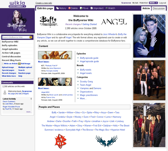 File:Mainpage-buffy.png