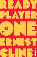 File:150px-File-Ready Player One cover.jpg