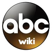 ABC Wiki wordmark