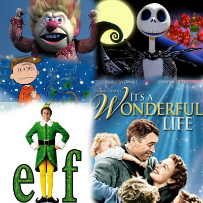 File:HOLIDAYmovies.png