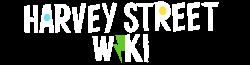Harvey-Street-Kids-Wiki-Logo