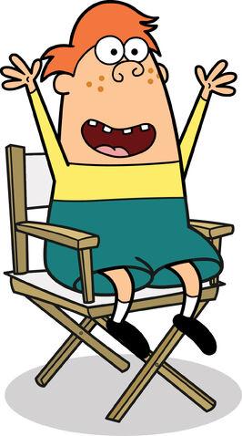 File:20071028161339!Ricky director\'s chair.jpg