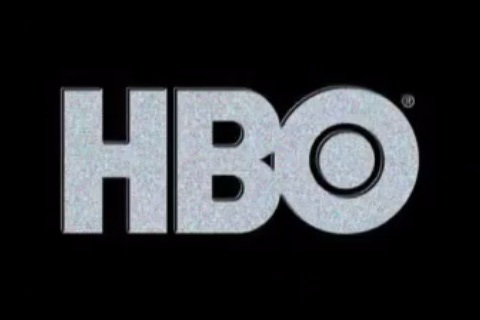 File:HBO-logo.jpg