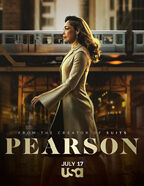 Pearson-poster