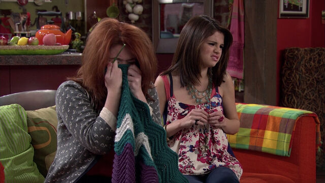 File:Wizards Waverly Place Zeke Finds Out Crying Scene.jpg