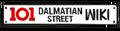 101 Dalmatian Street Wiki.png