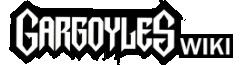 Gargoyles-wiki-logo