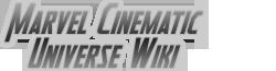 File:Marvel Cinematic Universe Wiki.png