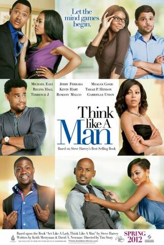 File:Think like a man.jpg