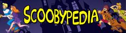 Scooby wordmark