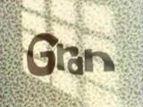 Gran (TV Series)