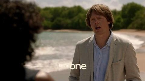 Death in Paradise Series 3 Trailer - BBC One