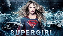 Supergirl - Season Three Trailer