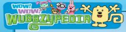 Wubbzypedia-logo
