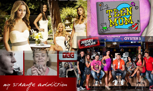 File:Realityshows.png
