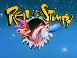 The Ren & Stimpy Show