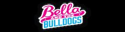 Bella and the Bulldogs Wiki Wordmark
