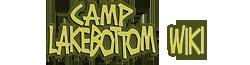 Camp-Lakebottom-Wiki-logo