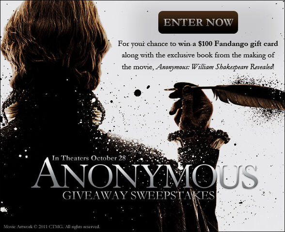 File:AnonymousGiveaway.jpg