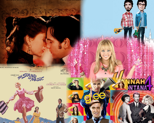 File:Musicals.png