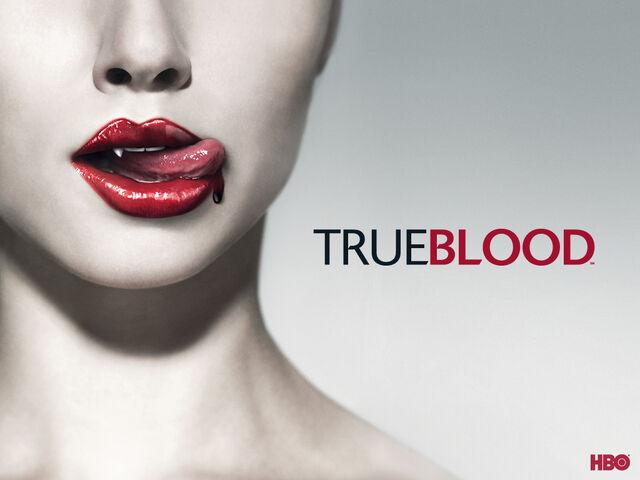 File:True-blood-wallpaper-1.jpg