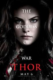 File:ImagesCA09DWT6-goddess-of-war-0.jpg