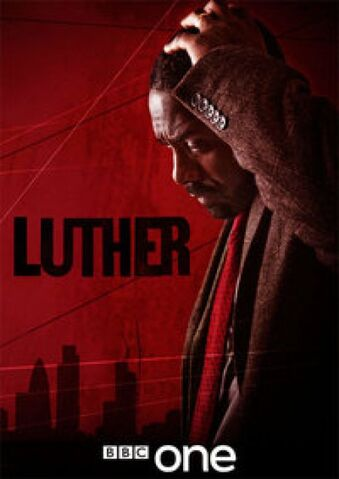 File:Luther.jpg