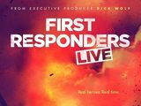 First Responders Live