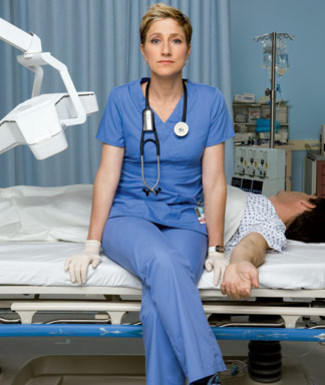 File:Nurse jackie.jpg