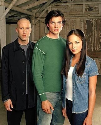 File:Lex, clark, and lana.jpg